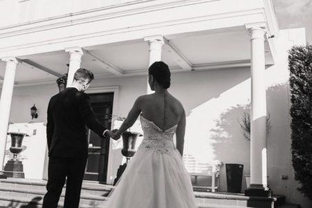 The-Ivory-Elsternwick_Melbourne-Wedding-Venue_14