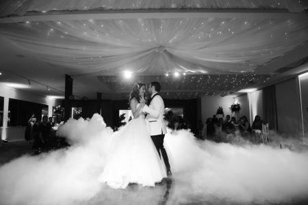 ATEIA Photography & Video - Wedding Photography Melbourne - www.ATEIAphotography.com.au