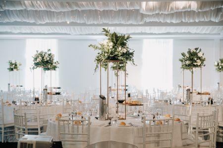 JE_Wedding_The_Ivory_Elsternwick_-63