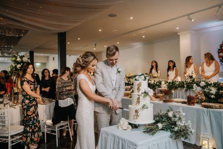 JE_Wedding_The_Ivory_Elsternwick_-74